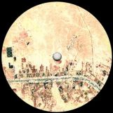 """Aroy Dee: Kiss / The Planet [12""""]"""