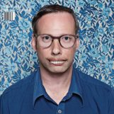 Tortoise: The Catastrophist [LP]