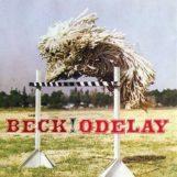 Beck: Odelay [LP]