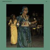 Awa Poulo: Poulo Warali [LP]