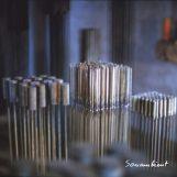 Bertoia, Harry: Clear Sounds / Perfetta [LP]