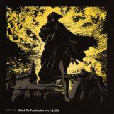 Grails: Black Tar Prophecies Vols. 1, 2 & 3 [LP]