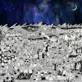 Father John Misty: Pure Comedy [CD]