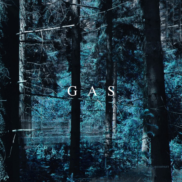 Gas: Narkopop [CD]