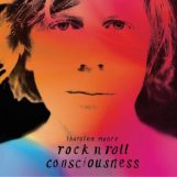 Moore, Thurston: Rock N Roll Consciousness [CD]