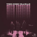 Como Mamas, The: Move Upstairs [CD]