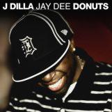 J. Dilla: Donuts - édition smile [2xLP]