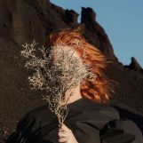 Goldfrapp: Silver Eye [CD]