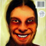 Aphex Twin: …I Care Because You Do [2xLP]