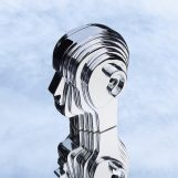 Soulwax: From Deewee [CD]