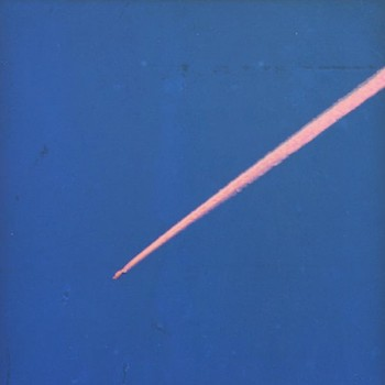 King Krule: The Ooz [CD]