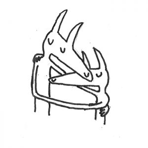 Car Seat Headrest: Twin Fantasy [2xCD]