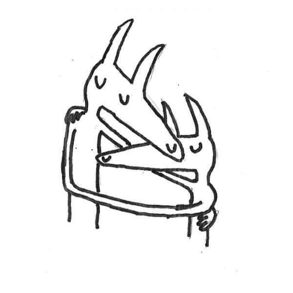 Car Seat Headrest: Twin Fantasy [2xCD]