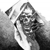Oneohtrix Point Never: Replica [LP]