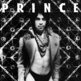 Prince: Dirty Mind [LP 180g]