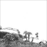 Timber Timbre: Hot Dreams [LP]