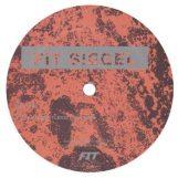 """Siegel, Aaron """"FIT"""": Cocomo / Seedbed [12""""]"""