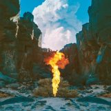 Bonobo: Migration [CD]