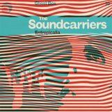 Soundcarriers, The: Entropicalia [LP]