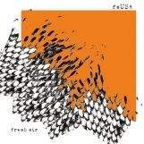 faUSt: Fresh Air [CD]