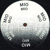 """Mio Mio: Mio Mio EP [12""""]"""