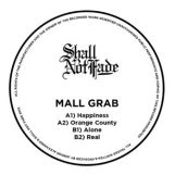"Mall Grab: Alone [12""]"