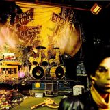 Prince: Sign 'O' The Times [2xLP]