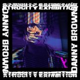 Brown, Danny: Atrocity Exhibition [2xLP]