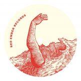 "Jansen, Ewan: Aqua Libre EP [12""]"
