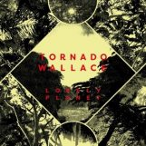 Tornado Wallace: Lonely Planet [LP]