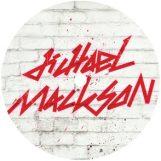 "Jichael Mackson: Catch 22 [12""]"