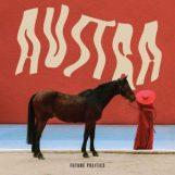 Austra: Future Politics [CD]