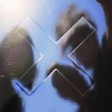 XX, The: I See You [LP transparent]