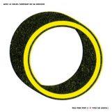 Avec le Soleil sortant de sa bouche: Pas Pire Pop, I Love You So Much [CD]