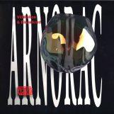 """Villalobos & Einzelkind: Arnorac [2x12""""]"""