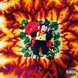Hodgy: Fireplace: TheNotTheOtherSide [CD]