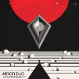 Moon Duo: Occult Architecture Vol. 1 [LP]