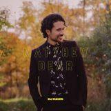 variés; Matthew Dear: DJ Kicks [CD]