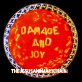 Jesus And Mary Chain, The: Damage And Joy [2xLP]