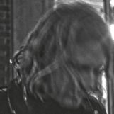 Segall, Ty: Ty Segall [LP]