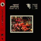 """RAMZi: Phobiza Vol. 2: Noite [12""""]"""