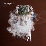 variés; Call Super: Fabric 92 [CD]