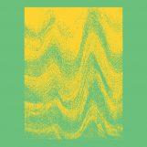 variés: Oz Waves [LP]
