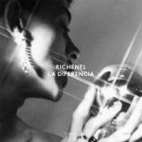 Richenel: La Diferencia [LP]