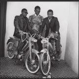 variés: The Sound of Mali [2xLP]