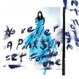 Noveller: A Pink Sunset For No One [CD]
