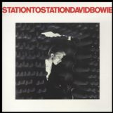 Bowie, David: Station To Station [LP]
