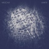 Hauschka: What If [LP]