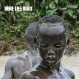 Here Lies Man: Here Lies Man [CD]