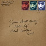 J. Dilla: Motor City [CD]